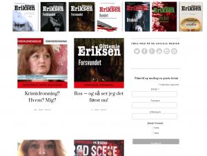 Gittemie_Eriksen_blog