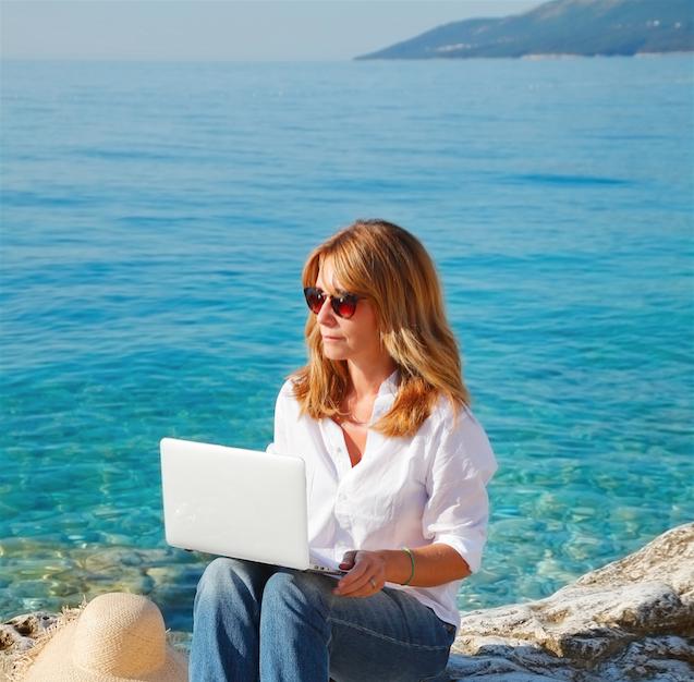 5 bedste forfatter plugins til wordpress
