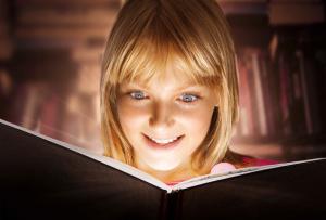 Aktiver dit bagkatalog og få glade læsere